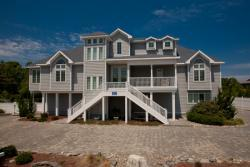 Virginia Beach Vacation Home Rentals
