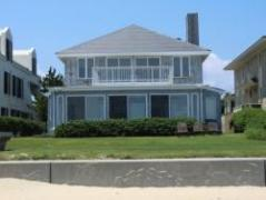 Virginia Beach Cottage Rentals